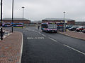 Lancashire 02 (13407760525).jpg