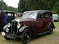 Lanchester Ten 6-light saloon 1936 5917710821 3a71f2bf4b o.jpg