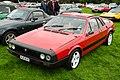 Lancia Beta Montecarlo Coupe (1977) - 14413193187.jpg