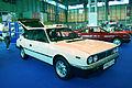 Lancia Beta VX HPE 2007 NEC Classic Car Show IMG 3770 - Flickr - tonylanciabeta.jpg