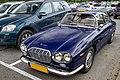 Lancia Flavia Sport Zagato (20251647422).jpg