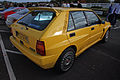 Lancia Integrale HF - Flickr - exfordy (1).jpg