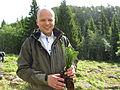 Landbruks- og matminister Trygve Slagsvold Vedum (1).jpg