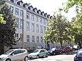 Landesfrauenklinik Magdeburg 2009.jpg