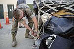 Landing support specialists pull their weight in Italy 161006-M-ML847-068.jpg