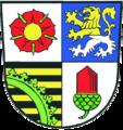 Landkreiswappen des Landkreises Altenburger Land.png