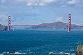 Lands End - Golden Gate Bridge - March 2018 (4812).jpg