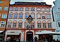 Landshut Altstadt 44.JPG