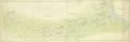 Landskapskarta Indalsälven2.png