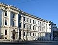 Landstrasser Gymnasium DSC 5662w.jpg
