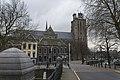 Lange Geldersekade (12935579844).jpg