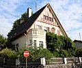 Langendernbach Westring12.JPG