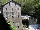Lanterman's Mill - Mill Creek Park.jpg