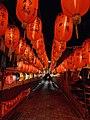 Lanterns in Tainan.jpg
