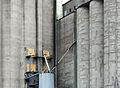 Lantmännens silo i Falköping 8506.jpg