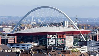 Lanxess-Arena, Köln-4103.jpg