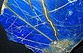Lapis lazuli (Italian Mountain, Colorado, USA) 2 (49167099066).jpg