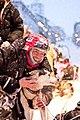 Lars Monsen ankommer Røros F600 (8445202112).jpg