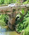 Las Cabanas Bridge 3 - Adjuntas Puerto Rico.jpg