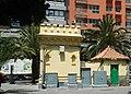 Las Palmas de Gran Canaria, Las Palmas, Spain - panoramio (29).jpg
