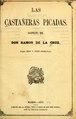Las castañeras picadas - sainete (IA lascastaeraspica13012cruz).pdf