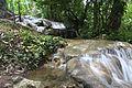 Las preciosas cascadas de Agua Azul, Chiapas. 08.JPG