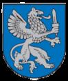 LatgaleCoA.png