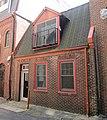 Latimer Street rear of 1315 Irving Street.jpg