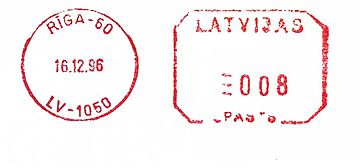 Latvia stamp type EE1.jpg