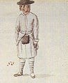 Latvian peasant from Gulbene parish by Brotze.jpg
