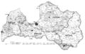 Latvijas apriņķi 1924-1945.png