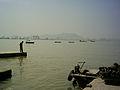 Lau Fau Shan, Deep Bay.jpg