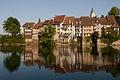 Laufenburg-AG.jpg