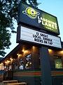 Laughing Planet, Woodstock, Portland, Oregon (2013).jpeg