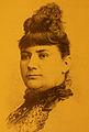 Laura mendez 1893.jpg