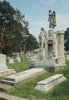 Laurel Hill Cemetery