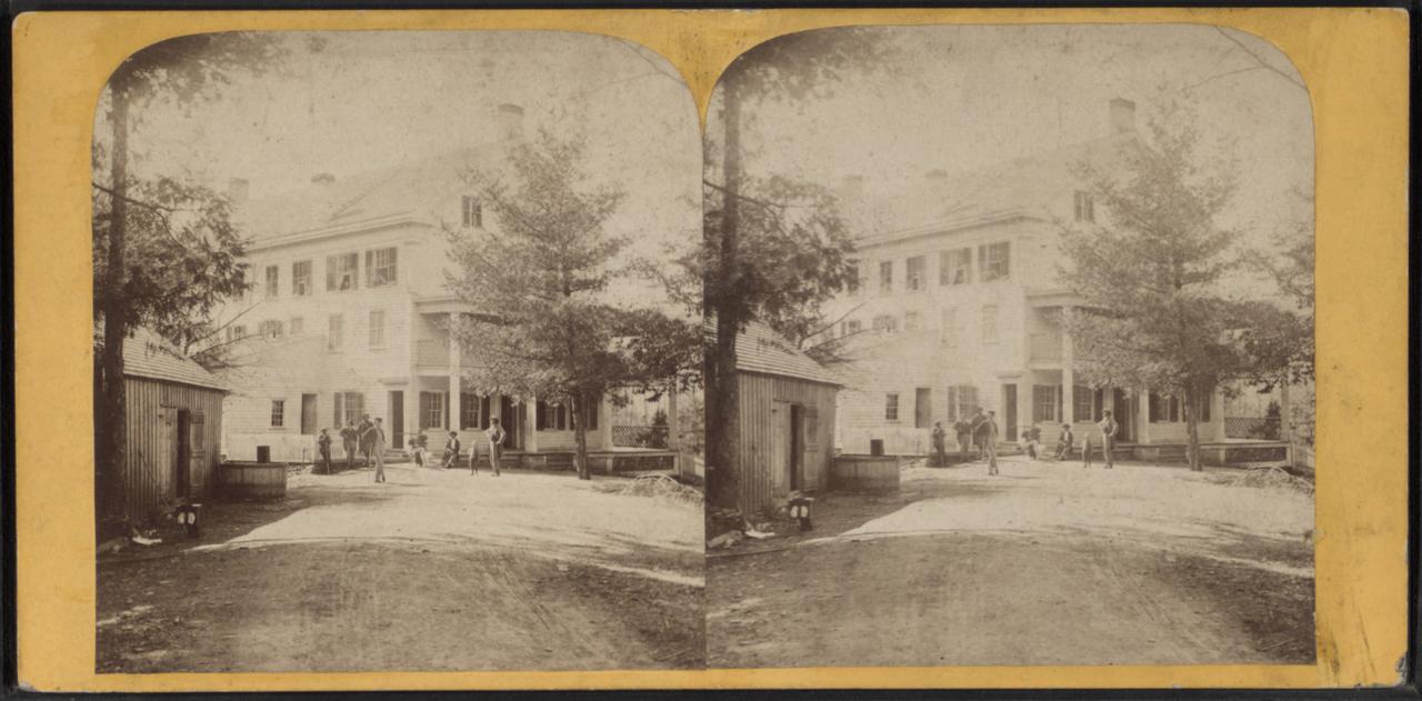 File laurel house by j loeffler wikimedia commons for Laurel house