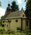 Lauterbach Sickendorf Kirche.png