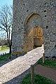 Lautrec - Porte de la Caussade - 01.jpg