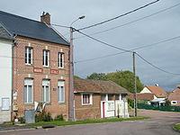 Lawarde-Mauger-L'Hortoy (Somme) France (7).JPG