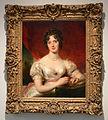 Lawrence Portrait of Mary Anne Bloxam 2 Kimbell.jpg