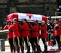 Layton honour guard 2.jpg