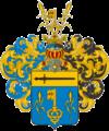 Lazarev v13 p108.png