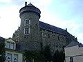 Le Château-Vieux 2.jpg