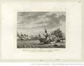 Le Gouaz - Héroïsme des marins qui montoient le vaisseau Le Vengeur le 3 juin 1794, 1802.png