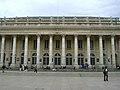 Le Grand Théâtre 3.jpg