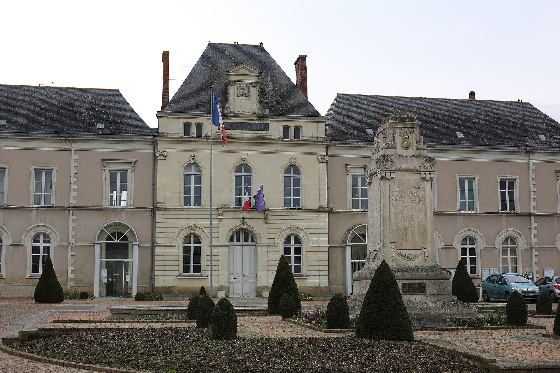 Hotel Le Lion De Mer Saint Raphael