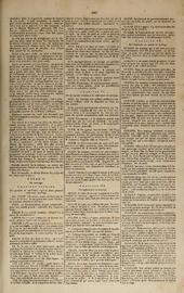 Le Moniteur universel (Code civil) 6.png