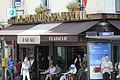 Le Moulin d'Auteuil, 75 Rue d'Auteuil, 75016 Paris 2011.jpg