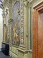 Le Palais Corner della Regina (Venise) (10351793805).jpg